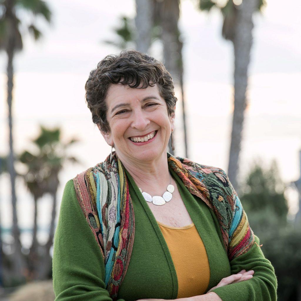 Janet Kodish